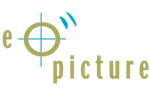 Logo GEO-PICTURES