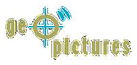 Logo Projekt GEO-PICTURES