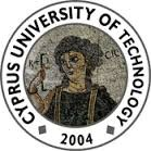 Logo Cyprus University of Technology