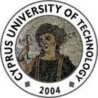 Logo Cyprus University of Technology