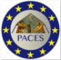 Logo des Horizon 2020 Projektes PACES