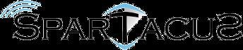Logo FP7 Projekt SPARTACUS