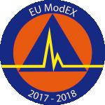 Logo_ModEX