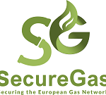 SecureGas Logo