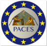 paces-logo-1.png