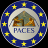 paces.png